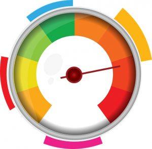 speedometer-sitespeed