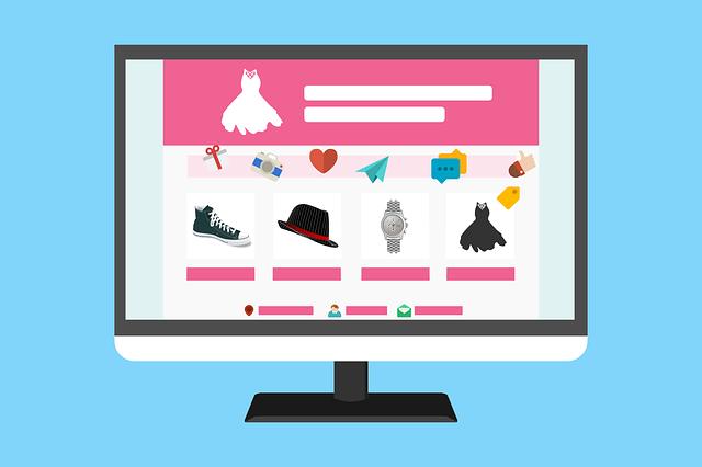 website platform and cms