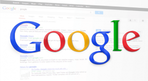 Image of SEO Search Engine Results Page
