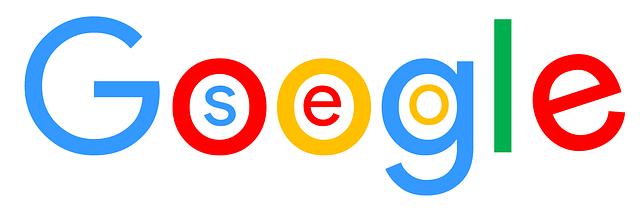 Image of Google SEO ranking factors