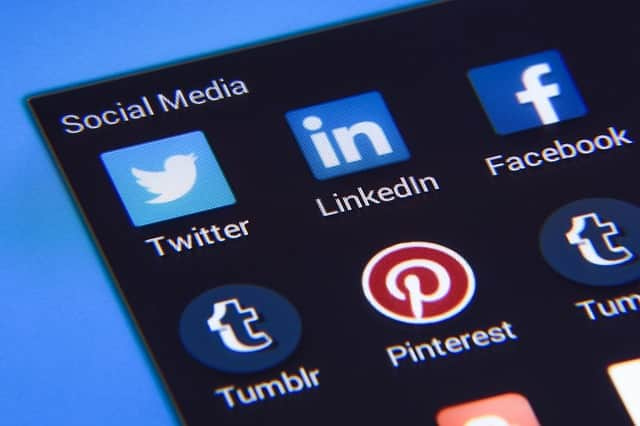 The Best Social Media Tools for Small Businesses