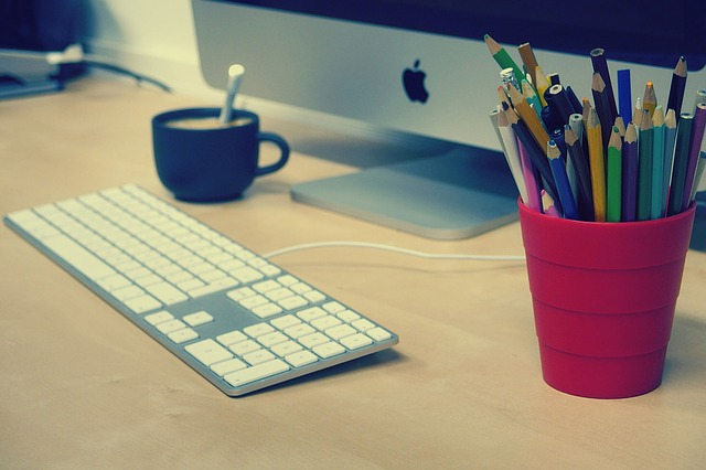 Top 6 Digital Marketing Tips for Startups