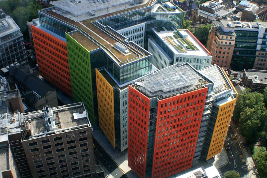 Optus Digital Announced As Top 30 Leading Google Partner Agencies in the UK