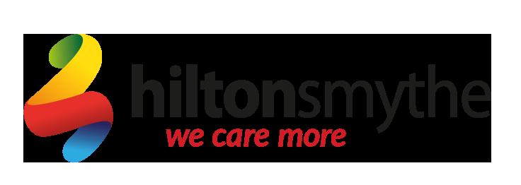 Hilton Smythe: SEO Case Study