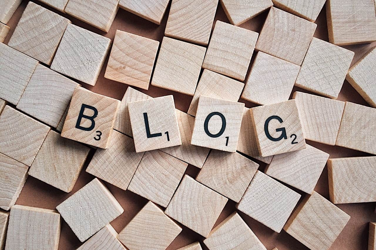 Are blogs still relevant for SEO?