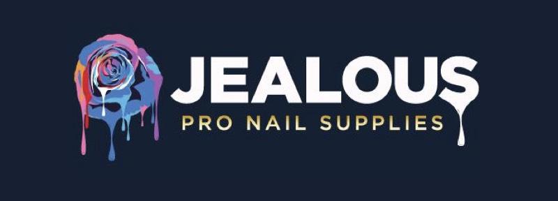 Jealous Nails: SEO Case Study